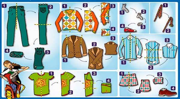 maleta-vacaciones-avion-ropa-vuelos-baratos-doblar-ropa-para-maleta