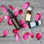 10 usos del aceite del árbol de té