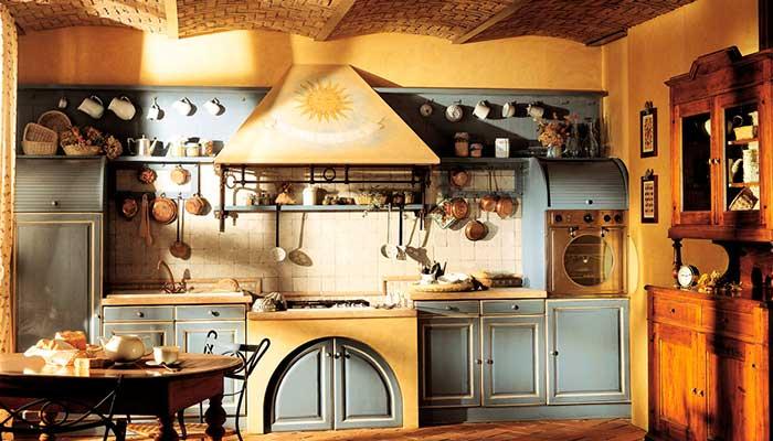 Life hacks, tips, limpiar, cocina, cocina con utensilios cobre