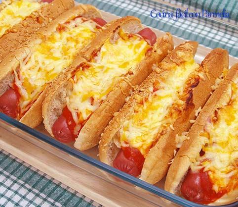 https://www.lamansiondelasideas.com/cocina-facil-con-parmelia/perritos-calientes-hot-dogs-con-queso/