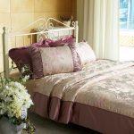Armarios, edredones y mucho más para complementar la decoración del hogar