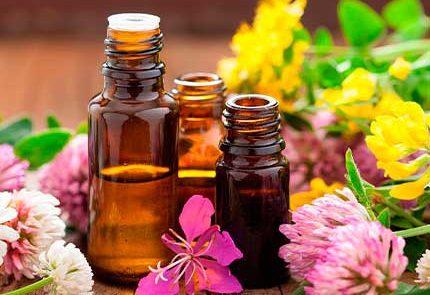 velas,-aceite,-reciclado,-vasos,-soja,-aceite-asencial-de-flores-silvestres