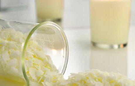 velas,-aceite,-reciclado,-vasos,-soja,-cera-de-soja-baja-fusion