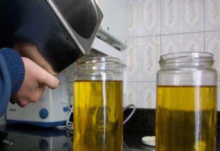 velas,-aceite,-reciclado,-vasos,-soja,-reciclaje-de-aceite-de-freidora