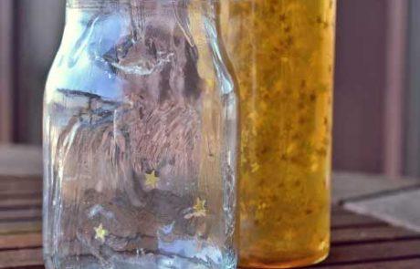velas,-aceite,-reciclado,-vasos,-soja,-tarros-de-cristal