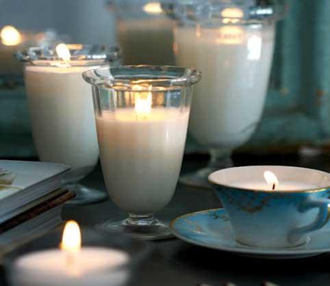 velas,-aceite,-reciclado,-vasos,-soja,-velas-en-copas-y-tazas
