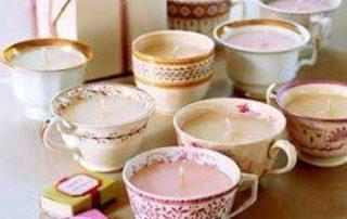 velas,-aceite,-reciclado,-vasos,-soja,-velas-para-regalos-boda-en-tazas-de-cafe