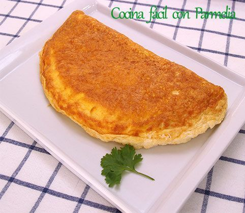 Tarta de queso con solo 3 ingredientes