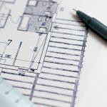 5 ideas para dar un cambio de aires a tu hogar