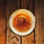Sorprende con tu propia cerveza artesana en casa