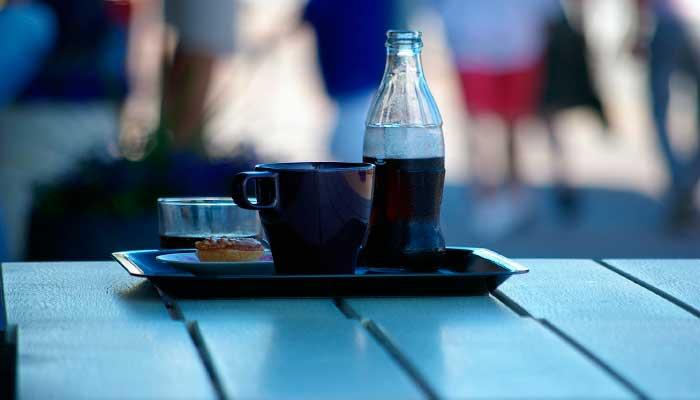 remedios-caseros-dolor-de-cabeza-cafeina,-cafe,-cocacola