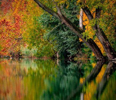 septiembre,-otoño