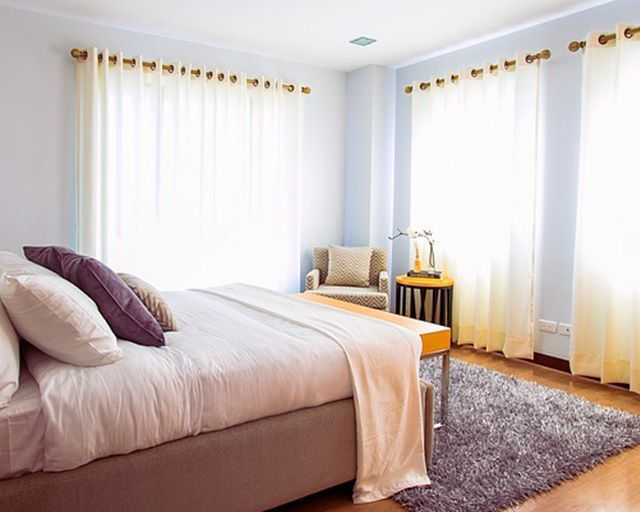 cortinas-convencionales