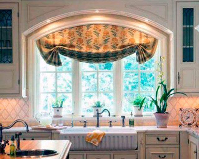 cortinas-venecianas