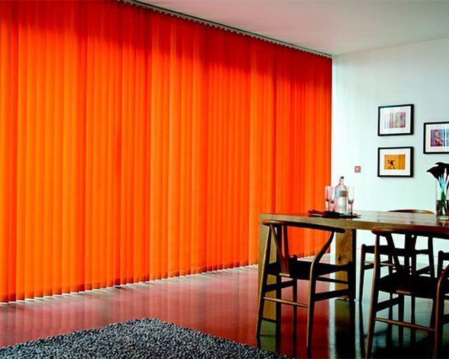 cortinas-verticales