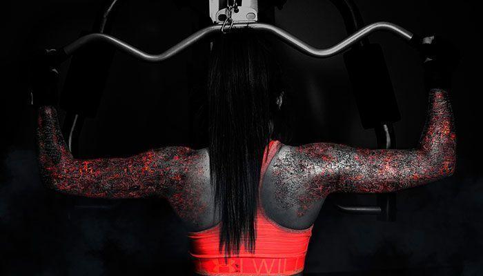 Vicks-VapoRub,-agujetas,-tension-muscular,-dolor-de-musculos