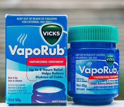 Vicks-VapoRub,-mentol
