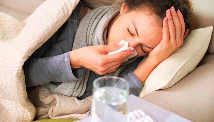 Vicks-VapoRub,-resfriado,-constipado,-gripe