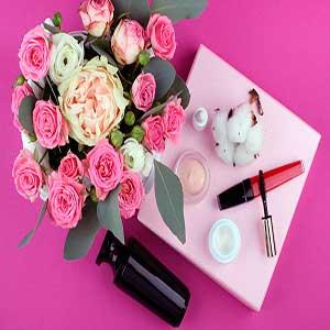 5 tips diarios de belleza y bienestar