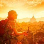 5 razones por las que viajar es bueno para tu bienestar