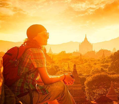 5-razones-por-las-que-viajar-es-bueno-para-tu-bienestar