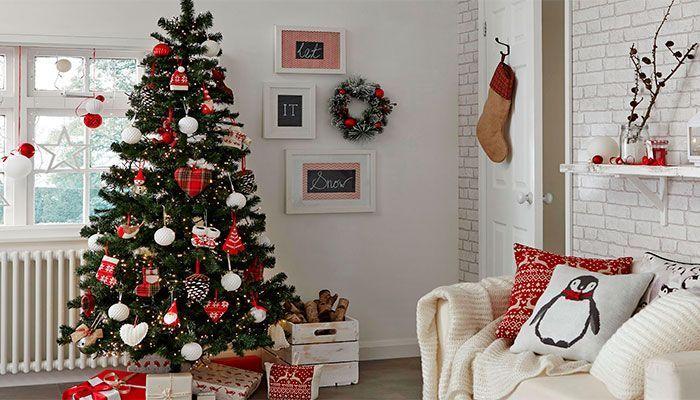 navidad,-abeto,-árbol-de-navidad