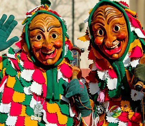 disfraz-carnaval