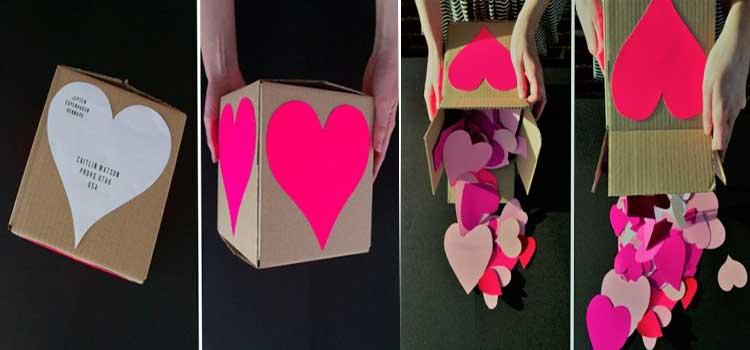 san-valentín-cajas-con-corazon