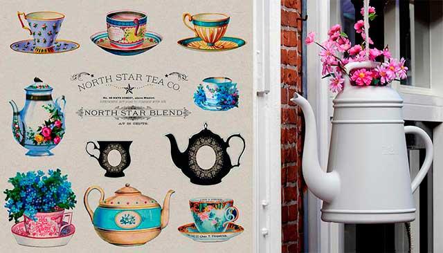 Tips que hacen que tu casa sea diferente