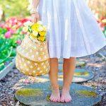 Cómo arreglar el jardín de tu casa