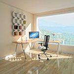 Crea tu propio despacho en casa