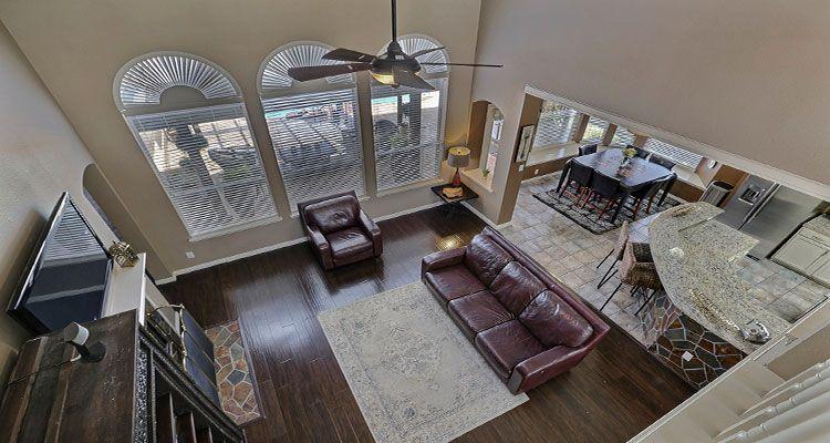 limpiar-casa,-sofás,-sillones,-alfombras,-puertas,-ventanas,-pantalla