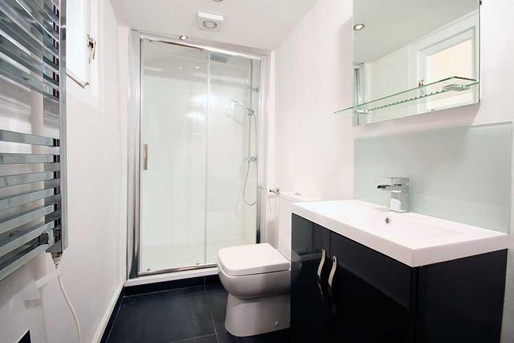 renovar tu cuarto de baño