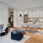 Consejos para equipar tu casa y adaptarla a tus necesidades