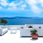 Pon a punto tu terraza para el verano