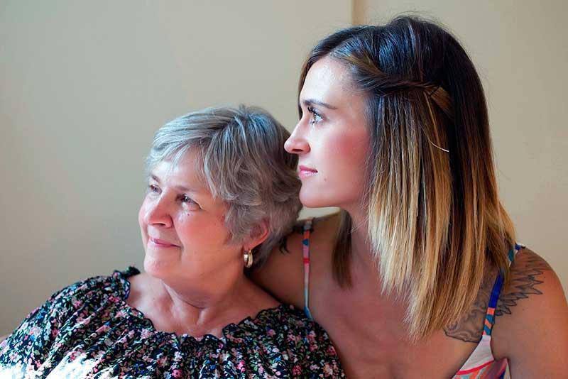 Día de la Madre, regálale un día especial