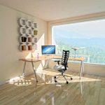 Cómo crear un despacho en casa