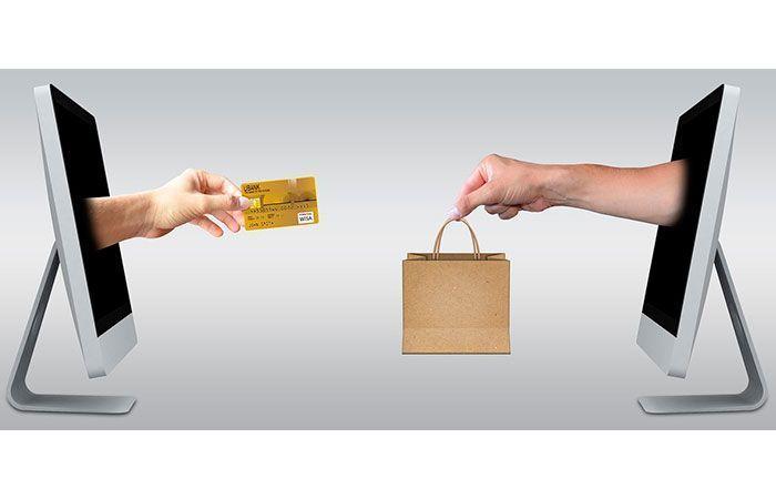 Comprar por internet la compra moderna for Compra de muebles por internet