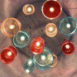 Lámparas LED. Una gran opción para ahorrar en electricidad