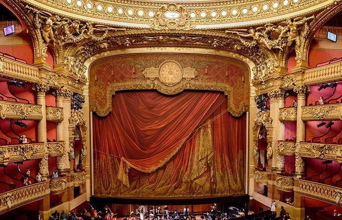 regalos-dia-de-la-madre,-entradas-para-el-teatro,-teatro,-musicales,-opera,-concierto