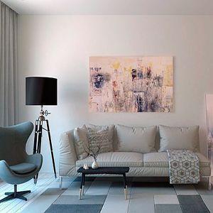29 Tips maravillosos de decoración para tu casa
