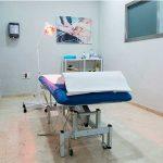 Cómo decorar tu clínica de fisioterapia