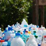 ¿Cómo comenzar un pequeño negocio de reciclaje?