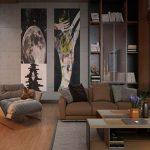 Consejos que debes tener en cuenta a la hora de cambiar la decoración de tu hogar