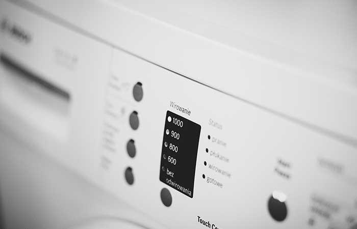 planchar-ropa,-programa-de-lavado,-indicador-de-centrifugado