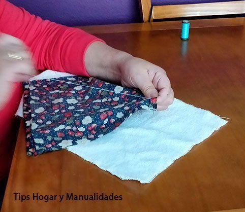 toalla de manos,-hilvanar-tela-2