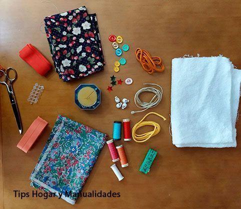 toalla de manos,,-materiales-1