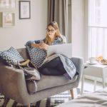 Ideas sencillas que te ayudarán a mejorar tu vivienda