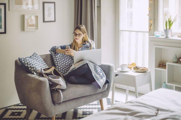 Ideas-sencillas-que-te-ayudarán-a-mejorar-tu-vivienda,-destacada