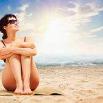 El Sol; un verdadero enemigo para nuestra piel